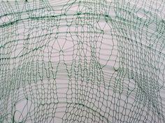 knit art Knit Art, Crochet Art, Fashion Art, Knitting, Tricot, Breien, Knitting And Crocheting, Crochet, Cable Knitting