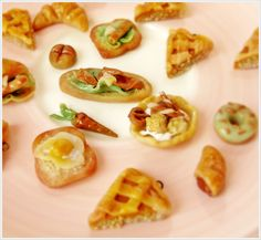 http://lollyrot-scrapbooking.blogspot.com/2012/03/are-you-hungry.html