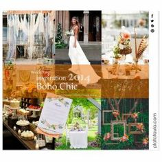 boda-boho-chic-vestido-novia-tendencias-bodas-wedding-planner-caribelvenegas-caribel-venegas