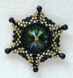 starry-night-pendant