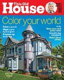 http://amzn.to/2aUaHOd ?tag=futuresphereb-20 #9: This Old House : Show Now  This Old HouseMagazine Subscription This Old House Ventures(339)Price: $49.90 $5.00 ($0.50/issue) (Visit the Best Sellers in Magazines list for authoritative information on this product's current rank.) Explore more on WWW.DUBMAMA.COM Global Online Shopping Mall #onlineshopping #freeshipping #online