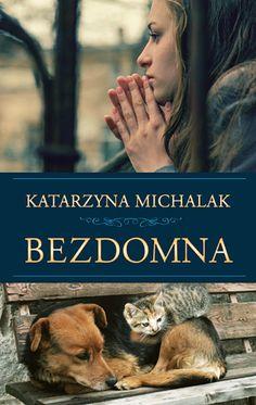 Bezdomna Dogs, Movies, Movie Posters, Animals, Google, Magick, Literatura, Historia, Polish Language