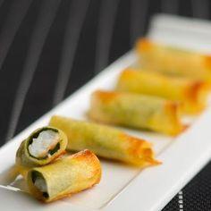 Seafood Recipes, Appetizer Recipes, Healthy Food Choices, Healthy Recipes, Weird Food, Fresh Seafood, Pinterest Recipes, Summer Recipes, Cocktail