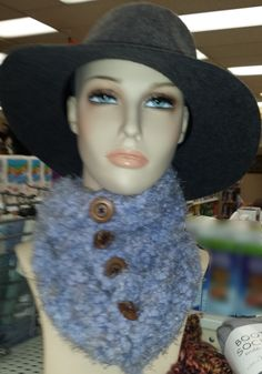 Pretty in Blue at the Gift Shop at Hinkle's!  #fashion #accessories #beauty #scarves #shrugs #new #wardrobe #newwardrobe #giftideas #gifts #shopsmall #chooseindie #livelocal #lovelocal