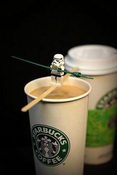 mm coffee
