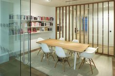 Vitra   Little Brown Book Group: London