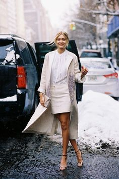"fashion-clue: ""www.fashionclue.net| Fashion Tumblr, Street Wear & Outfits ""…"