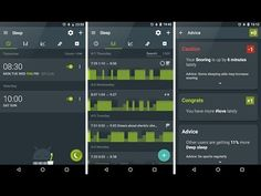 Sleep as Android PRO PLUS ADD ON - 2018 - Smart Alarm Android app review for alarm clock with sleep cycle tracking. Wakes you gently in optimal moment for pleasant mornings. Snoring, Android Apps, Blackbirds, Sleep, Advice, Ads, In This Moment, Alarm Clock, Mornings
