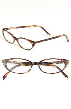 Corinne McCormack Reading Glasses available at #Nordstrom