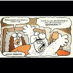 Ice Cream Cartoon, Caricature, Karma, Comedy, Told You So, Lol, Humor, Funny, Facebook