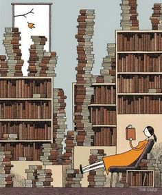 lectura_Tom Gauld 1