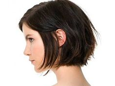 http://www.short-haircut.com/category/short-bob-haircuts