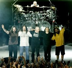 dream+theater | Dream Theater