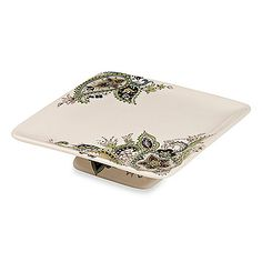 dream dishes matching cake plate Tabletops Unlimited™ Misto Angela 8-Inch x 2-Inch Footed Cake Plate  sc 1 st  Pinterest & Tabletops Unlimited™ Misto Angela 94-Ounce Pitcher ...