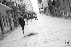 Postboda Rut & Miguel - Nemusphotos Fotografía de boda en Galicia. Sesion de pareja en Galicia. Fotografía de bodas en Galicia. #boda #wedding #galicia #fotografia #bodas #preboda #reportaje #photography #postboda #nemusphotos #savethedate #fotografodebodas #weddingphotos #weddingphotography