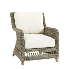 Laurel Lounge Chair