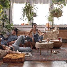 zimmer renovierung und dekoration wohnzimmer modern und antik, 73 besten hippie living room bilder auf pinterest in 2018 | future, Innenarchitektur