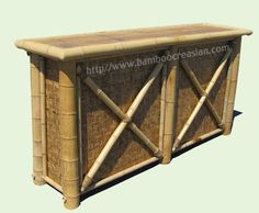 "Tiki Bars and Huts (Bamboo)-Bamboo Creasian / Custom built - DIY or buy Bamboo Tiki bar(Huts) assembly -Prefab Bamboo Huts (Gazebo) for Business and Residential,the bar is made from 100% bamboo ,beach bars, bar top accommodates ,bamboo-halves roof ,the bar, inside of the bar,bar accessories,2 chairs stoolw/back - Bamboo Bars included 2- back bamboo stools#29""H,Bamboo Tiki Bar, waterproof bamboo tiki bar, outdoor bamboo tiki bar station,Building a bamboo tiki bar,Bamboo beach ..."