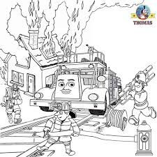 Thomas And Friends Gordon Train Gremlins Printable Pictures Free