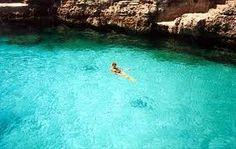 Menorca YO QUIERO IR!!