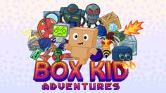 Box-Kid-Wallpaper