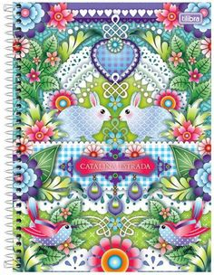 catalina estrada art | ... marcadores designers art produtos licensing design artist products