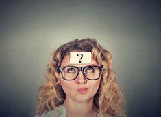 Mennyire tájékozottak az emberek a világ körül? - Meglepő eredmények születtek
