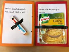 Geschenkideen: Wenn-Buch Best Picture For diy birthday For Your Taste You are looking for something, and it is going to tell you exactly what you are looking for, and you didn't find that picture.