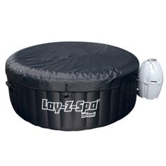 inflatable hot tub - Google Search