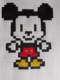 100 Idees De Dessin Petit Carreau Dessin Petit Carreau Dessin Pixel Pixel Art