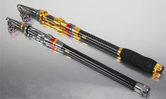 Carbon Fiber Telescopic rods for fishing carp Long Segment Carp Fishing Rod Carbon Fiber Hand Pole Stream Rods Carp Fishing Fish - Fishing Gear Shop Surf Fishing Rods, Carp Fishing Tackle, Fishing Line, Saltwater Boats, Hook And Tackle, Telescopic Fishing Rod, Ocean Rocks, Fishing Equipment, Telescope