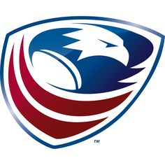 The official website of the national governing body for the sport of rugby union in the United States of America. USA Rugby is charged with developing the game on all levels and has over 115,000 active members. USA Rugby oversees four national teams, multiple collegiate and high school All-American sides, and an emerging Olympic development pathway for elite athletes.