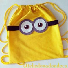Animal Crafts For Kids, Diy For Kids, Baby Sewing Projects, Sewing Tutorials, Mochila Tutorial, Diy Backpack, Monster Backpack, Owl Bags, Backpack Pattern