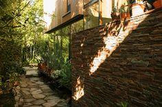 gravityhomeblog casa olivos16