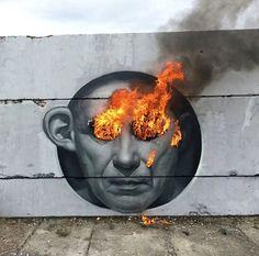 by Erendaj in Penza, Russia, 6/17 (LP)