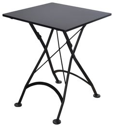 die besten 25 hoher tisch ideen auf pinterest hoher k chentisch gro er esstisch und ikea. Black Bedroom Furniture Sets. Home Design Ideas