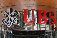 UBS, the biggest Switzerland-based bank, has announced it will provide the blockchain-based code for HEAL alliance, a non-profit company that facilitates HIV research.