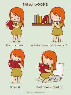 Bokkärlek