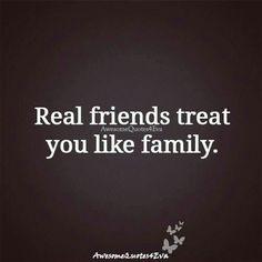 True Real Friends, Friends Family, Friendship Quotes, True Friends, Quote Friendship