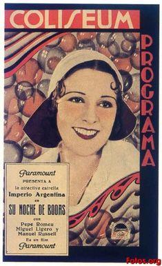 REY-Florian-1931-Su-noche-de-bodas-1-co-d-Louis-Mercanton