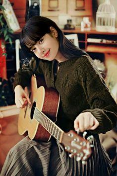 Blackpink Lisa, Jennie Blackpink, Black Pink Songs, Black Pink Kpop, Blackpink Fashion, Korean Fashion, South Korean Girls, Korean Girl Groups, Lisa Park