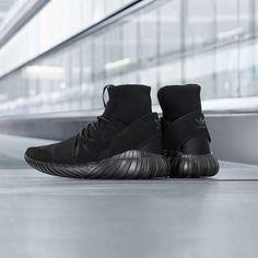 Adidas Originals Tubular Doom Sock Sneakers Ss18 |
