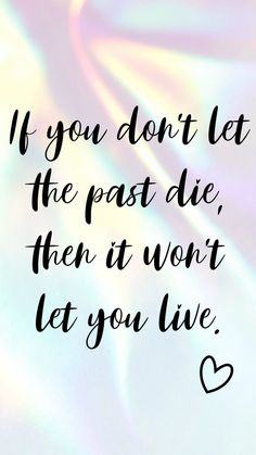 Phone wallpaper, phone background, quotes to live by, free phone wallpapers Pretty Quotes, Good Life Quotes, Self Love Quotes, Wisdom Quotes, True Quotes, Words Quotes, Quotes To Live By, Sayings, Inspirational Phone Wallpaper