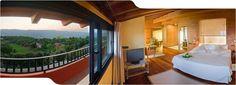 Suite Hotel El Montanyà