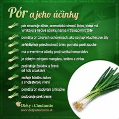 Infografiky Archives - Page 5 of 14 - Ako schudnúť pomocou diéty na chudnutie Raw Food Recipes, Healthy Recipes, Beauty Detox, Dieta Detox, Healing Herbs, Wellness, Natural Medicine, Organic Beauty, Food Art