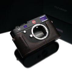 GARIZ,takes the leading edge in Camera accessory