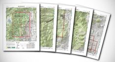 Nat Geo Launched a Free Website for Printing Detailed Topographical Maps The folks at National Geographic just did a solid favor for all the adventurous outdoor photographers out there. They put every US Geological Survey (USGS) Marker Icon, Topography Map, National Geographic Maps, United States Geological Survey, Printable Maps, Free Printable, Printables, Free Maps, Wall Maps