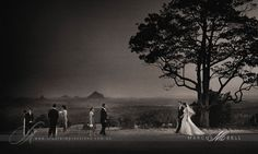 Image Detail for - Marcus_Bell_Photographer_wedding_009