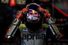MOTOGP 2016 - #AmericasGP #aprilia #apriliaracing #motoGP #sport #adrenaline #bike #bearacer #motoGP2016 #ApriliaMotoGP