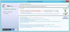 Free Softwarez, Premium Accounts and more